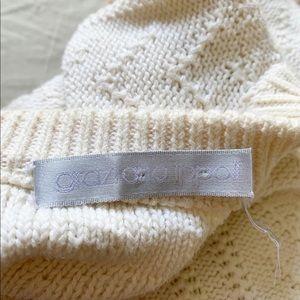 Vintage Sweaters - Vintage Sweater